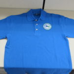 UNAC/UHCP Polo Shirt