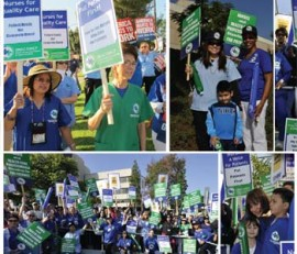AFSCME-strike-May-2013