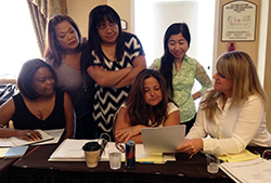 091714 CRNA BT Eyes on the Contract Language Web