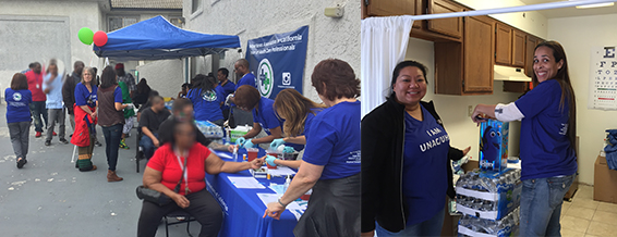 SouthBay_NursesWeek_PhotoStrip4