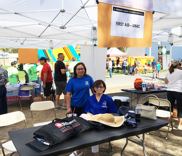 20161111-first-aid-booth-minerva_anabellegalido_resized