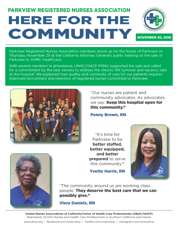 9504c461b6a ... We are here for our community. Click here for a PDF of this file.